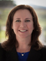 Easton Civil Rights Attorney Jill Leanne Matkosky