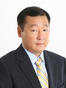 Collegeville Family Law Attorney Sang Jin Na