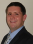 Bensalem Contracts Lawyer Joseph Michael Ramagli