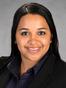 Pittsburgh Nursing Home Abuse / Neglect Lawyer Kira Michelle Rivera