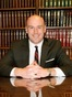 Chester Heights DUI / DWI Attorney Kevin Michael O'Neill Jr.