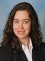 Plainfield Divorce / Separation Lawyer Amy Lynn Owen