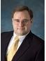Swissvale Real Estate Attorney Jack Palmer Bock III