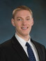Allentown Workers' Compensation Lawyer Thomas James Pivnicny