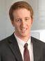 West York Immigration Attorney Justin Alexander Tomevi