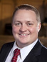 Albany County Real Estate Attorney Dustin Joseph Richards