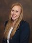 Colorado Springs Bankruptcy Attorney Melissa C. Guggisberg