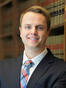 Washington County Commercial Real Estate Lawyer Christopher William Boline