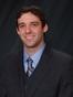 Eagan Criminal Defense Attorney John Thomas Daly