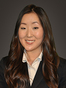 Denver Landlord / Tenant Lawyer Trista McElhaney