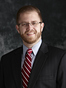 Lancaster Litigation Lawyer Ryan Michael Davidson
