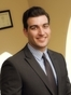 Newport Criminal Defense Attorney Andrew Joseph Reiland II