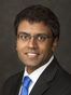 Bloomington Contracts / Agreements Lawyer Sawan Patel