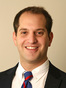 Saint Paul Commercial Real Estate Attorney Paul Michael Shapiro