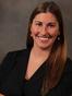 Minnesota Internet Lawyer Paige Simon Stradley