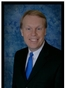 Bon Homme County Litigation Lawyer Scott R. Swier