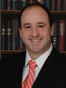 Harris County Federal Regulation Law Attorney Aaron David Wersing