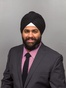City Of Sunrise Corporate / Incorporation Lawyer Jaitegh Singh