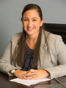Quail Heights Real Estate Attorney Simone Sharon Kriger