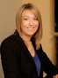 Glencoe Family Law Attorney Amanda E. Hogenmiller