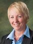 Maine Trusts Lawyer Barbara S Schlichtman