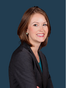 Nebraska Litigation Lawyer Sierra Marie Falter
