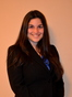 New York County Uncontested Divorce Attorney Carly Jill Steinberg