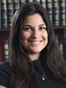 Ridgewood Family Law Attorney Carly Jill Steinberg