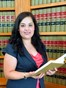 Pima County Immigration Lawyer Doralina Skidmore