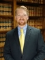 Polk County Contracts / Agreements Lawyer Benjamin Charles Burch