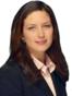 Chamblee Speeding / Traffic Ticket Lawyer Clara Elise Bryant