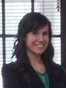 Dalton Social Security Lawyers Lara Beth Blackburn Carrillo