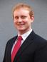 Augusta Personal Injury Lawyer James Kyle Califf