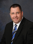 Carrollton Workers' Compensation Lawyer Kevin B. Harris