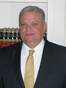 Valdosta Personal Injury Lawyer James Daniel Johnson