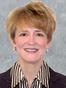Scranton Employment / Labor Attorney Alexia Kita Blake
