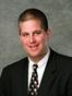 Philadelphia Car / Auto Accident Lawyer Laurence Todd Bennett