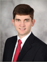 Vidalia Real Estate Attorney Daniel James O'Connor