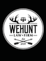 Forsyth County Wills and Living Wills Lawyer Andrew Frasier Wehunt