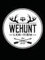 Cumming Juvenile Law Attorney Andrew Frasier Wehunt