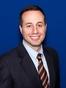 Chamblee Criminal Defense Lawyer Ryan B. Schwartz