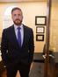 Chamblee Criminal Defense Lawyer David Lee Windecher