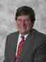 Beaufort County Probate Attorney John Leonard Wilson