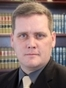 Utah Criminal Defense Attorney Kevin S. Vander Werff