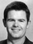 Williamson County Criminal Defense Attorney Joshua Douglas Arters