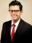 Brentwood Criminal Defense Attorney Joshua Douglas Arters