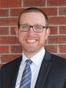 Antioch Estate Planning Attorney Lucas Dale Bottorff