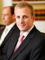Tennessee Lawsuit / Dispute Attorney Blake Allan Garner