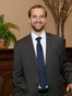Memphis Immigration Attorney Seth Andrew Guess