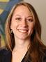 Kimberlin Heights Education Law Attorney Caitlyn Luedtke Elam